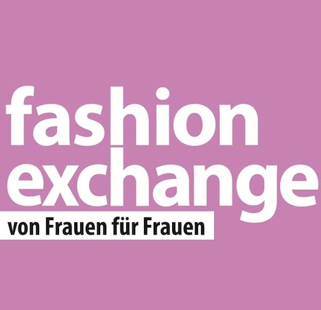 fashion exchange logo